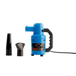 Waterblazers