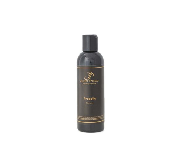Jean Peau Propolis Shampoo